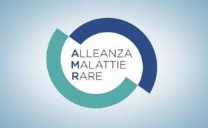Questa immagine ha l'attributo alt vuoto; il nome del file è Alleanza-Malattie-Rare-300x185.jpg